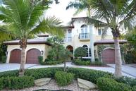 17650 Middlebrook Way Boca Raton FL, 33496