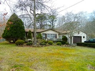 12 Old Squiretown Road Hampton Bays NY, 11946