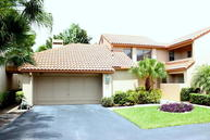 23355 Water Circle Boca Raton FL, 33486