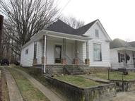 276 Parrish Ave Paris KY, 40361