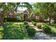 4684 Old Pond Drive Plano TX, 75024