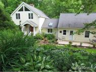 564 Brandon Rd Black Mountain NC, 28711
