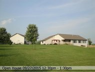 W9837 Hwy S New London WI, 54961