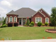 1617 Holly Hill Dr Conyers GA, 30094