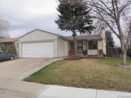 5691 West 75th Place Arvada CO, 80003