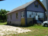 265 N Somerset Ave Crisfield MD, 21817