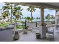 7931 Fisher Island Dr 7931 Miami Beach FL, 33109