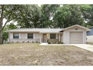 233 Overlook Drive Clermont FL, 34711