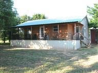 6968 County Road 180 Stephenville TX, 76401