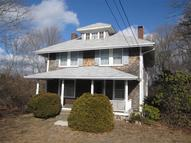 960 Route 6a West Barnstable MA, 02668