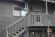 501 S 15th  Unit #1 Bozeman MT, 59715