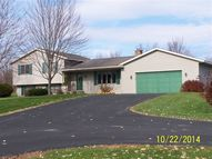 2736 10th Avenue Chetek WI, 54728