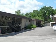 63 B9-Uc Port Holiday C Kimberling City MO, 65686