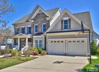 406 Ramsey Hill Drive Cary NC, 27519