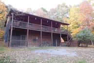 493 Stonewall Trail Mathias WV, 26812