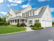 1 Redbud Ct Miller Place NY, 11764