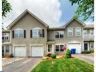 505 Musket Ct Collegeville PA, 19426