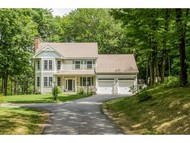 25 Brown Hill Rd Bow NH, 03304