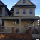 105-04 131st St South Richmond Hill NY, 11419