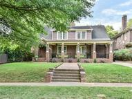 2112 Dartmouth Place Charlotte NC, 28207