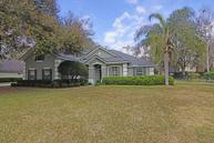 408 Boneset Branch Ln Saint Johns FL, 32259