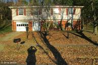 10003 Mike Road Fort Washington MD, 20744