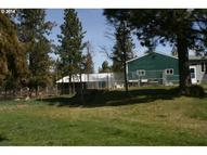 101 Trowbridge Rd Goldendale WA, 98620