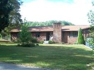 224 Jackson Lane Oliver Springs TN, 37840