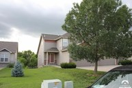 1544 A Legend Trail Dr Lawrence KS, 66047