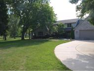 1165 Sunset Beach Rd Suamico WI, 54173