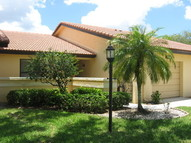 5280 Concord Way Fort Myers FL, 33907