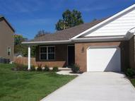 109 Greystone Ct Paris KY, 40361