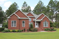 228 Northwood Trail Dudley GA, 31022