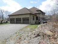 182 Deer Hollow Road Poughquag NY, 12570