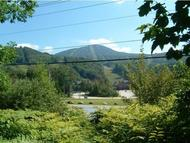 0 Route 4 Killington VT, 05751