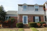 201 Foxborough Square Brentwood TN, 37027