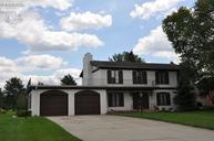 255 Norbert Drive Fremont OH, 43420