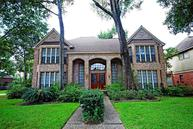 3103 Mission Grove Dr Houston TX, 77068
