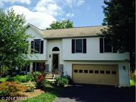 105 Ironmaster Drive Thurmont MD, 21788