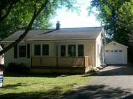 3317 Pacific Erie PA, 16506
