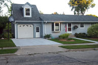 744 Eastern Ave West Bend WI, 53095