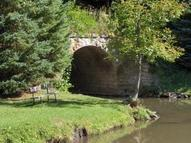 Lt 9 Stone Bridge Ct Rubicon WI, 53078