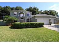 603 River Fern Lane Deland FL, 32720