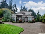 14347 Sw Koven Ct Tigard OR, 97224