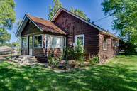 3299 F Road Clifton CO, 81520