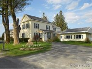 2868 Snowden Hill Road Sauquoit NY, 13456