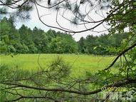 Luther Perry Road Zebulon NC, 27597