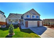 10287 Antler Creek Drive Peyton CO, 80831