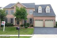 4615 Beaufont Spring Court Woodbridge VA, 22192