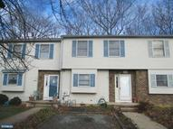 2426 Pliner Ct Atco NJ, 08004